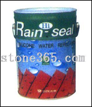韩国双熊石材养护系列产品