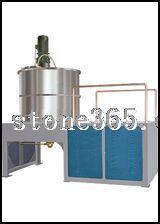 人造石生产设备恒温搅拌机