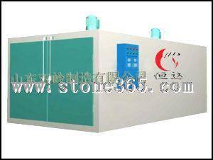 人造石设备-人造石固化箱