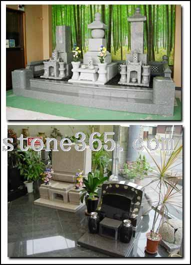 tombstone,fireplace,countertop,granite,marble