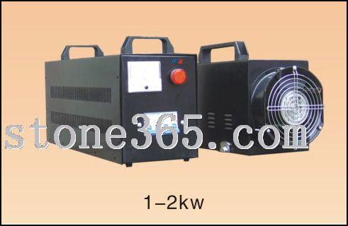 人造石表面钢化机\大理石表面钢化机\天然石表面钢化机