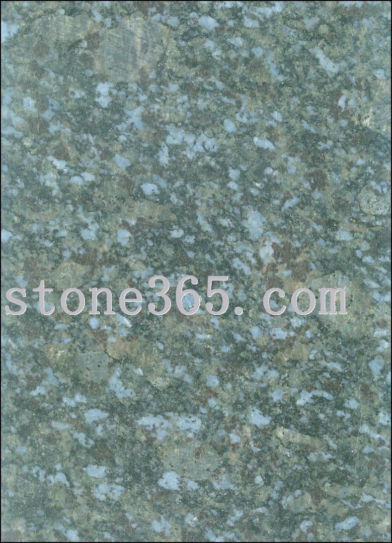 蝴蝶兰 石材