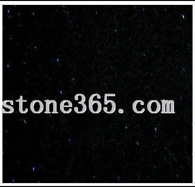新品种亚博体育软件下载--夜蓝星 凤尾玫瑰