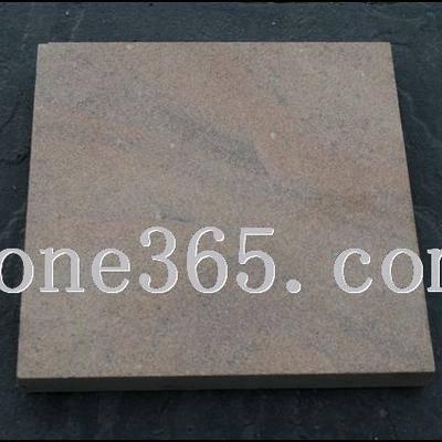 石灰石/天青石/台阶石/石材