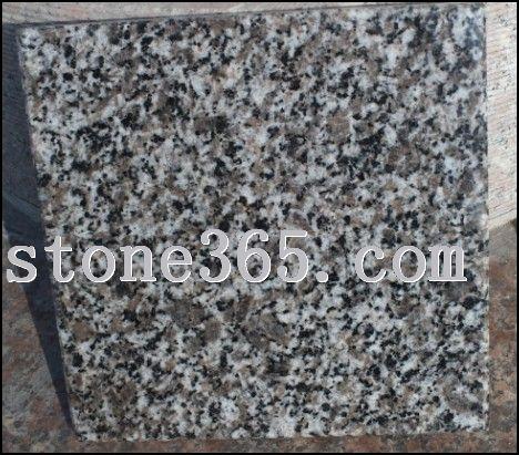 灰麻--山东石材