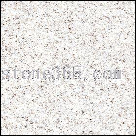 微晶石-东方白