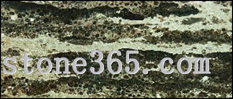 大理石新品种-黄金海岸