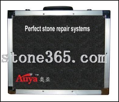 石材完美修补系统
