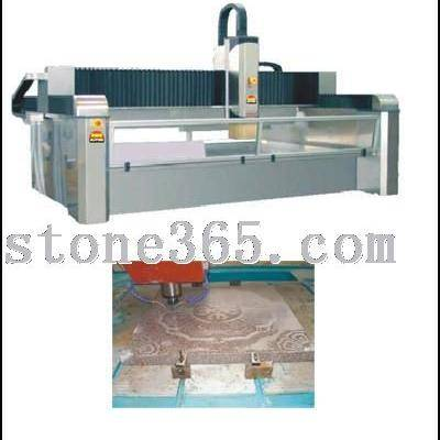 MJT-2512D亚博体育软件下载雕刻机