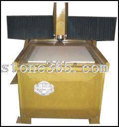 MJT-0203D亚博体育软件下载雕刻机