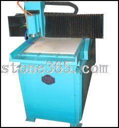 MJT-0506D亚博体育软件下载雕刻机