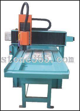 MJT-0612D亚博体育软件下载雕刻机
