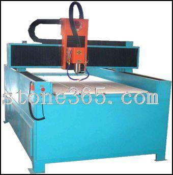 MJT-0915D亚博体育软件下载雕刻机
