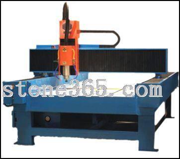 MJT-1218D亚博体育软件下载雕刻机