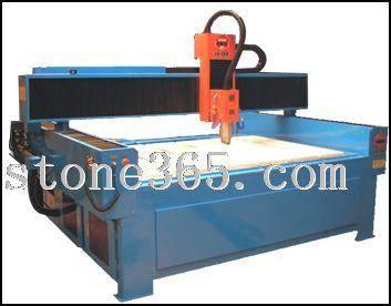 MJT-1812D亚博体育软件下载雕刻机