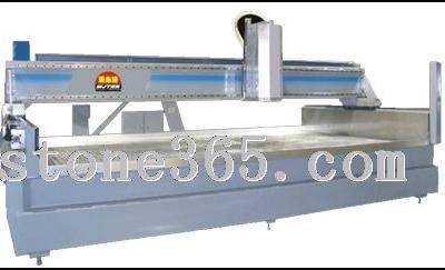 MJT-2515D亚博体育软件下载雕刻机