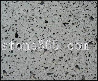 黑洞石玄武岩