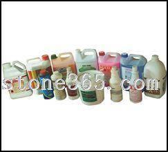石材養護產品系列