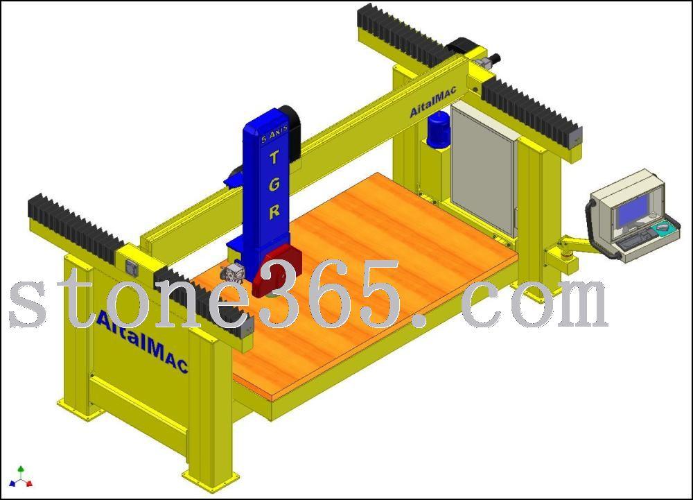 亚博体育软件下载机械-桥切机