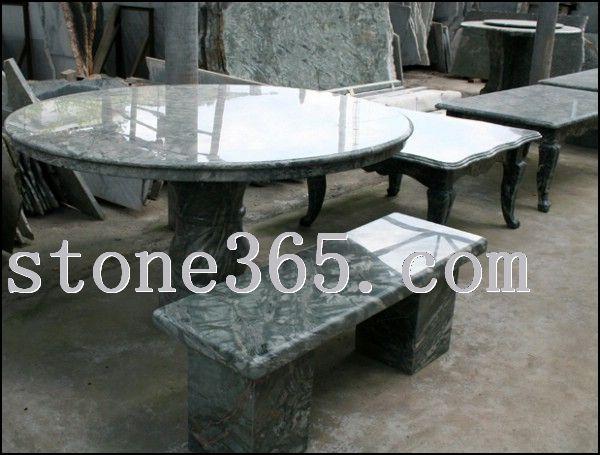 亚泰绿石制品