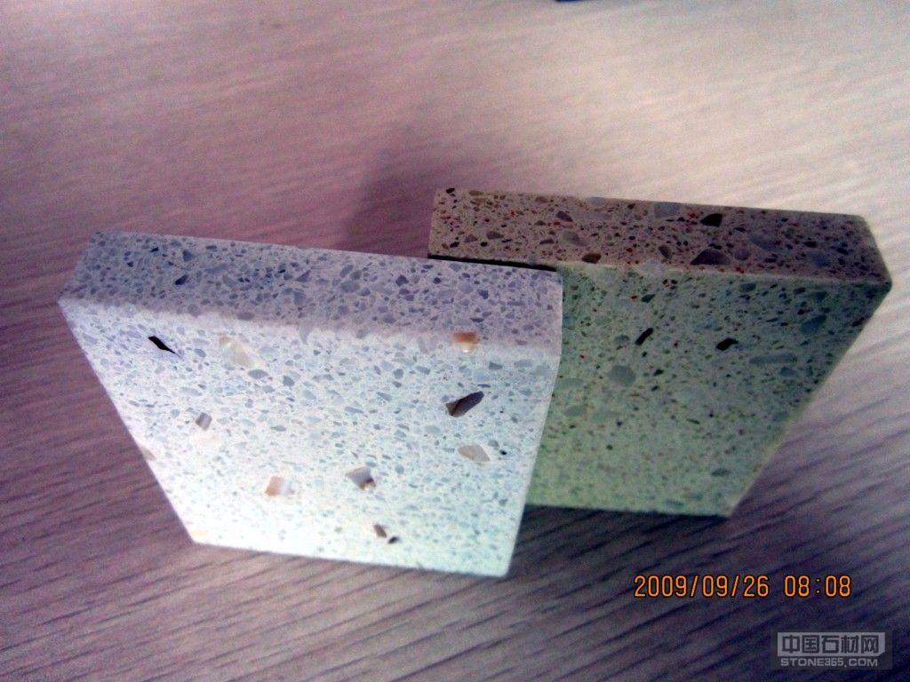 石英石  石英石板材 人造石