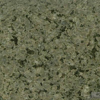 供應承德綠花崗巖石材
