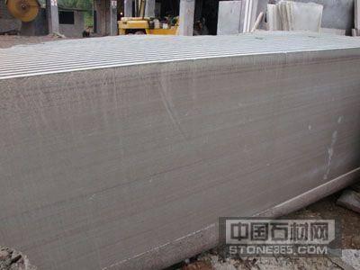砂岩条纹薄板