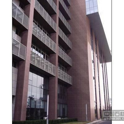 中国中铁八局办公楼(棕钻)