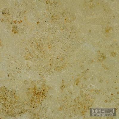 福建汉堡米黄石灰石