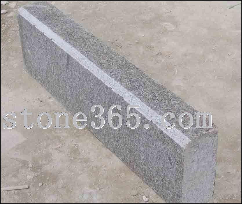 富昌石材-路沿石