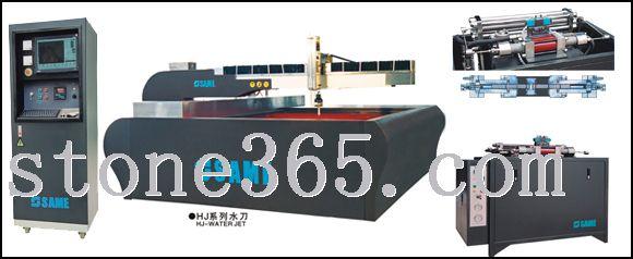 亚博体育软件下载切割机,水刀,高压水切割机