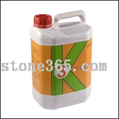 K3石材保养剂