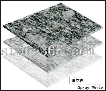 海浪花(浪花白)70,80板材