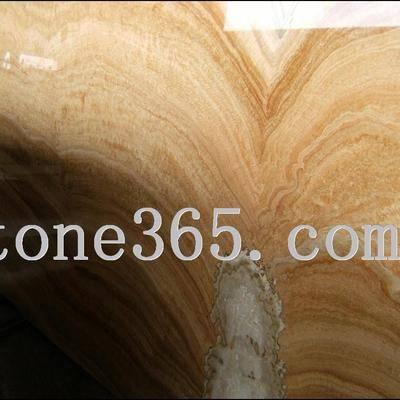 木纹黄大板