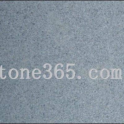 G654芝麻灰