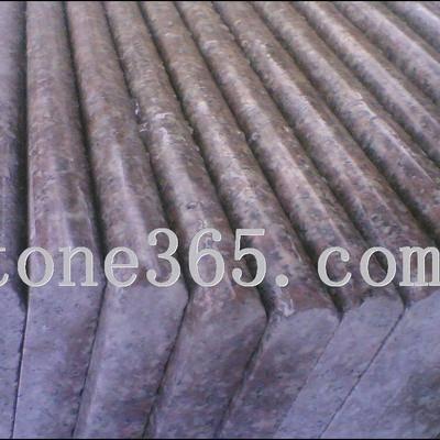 G687楼梯板