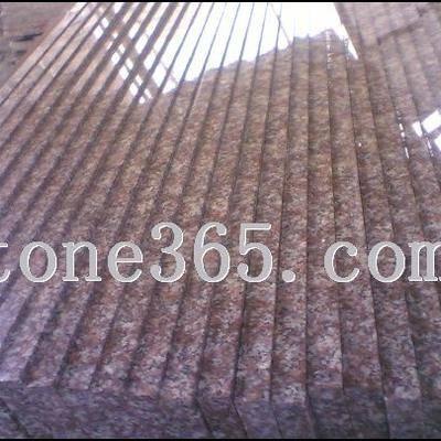 G687磨边板