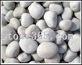 大连鹅卵石、大连海卵石