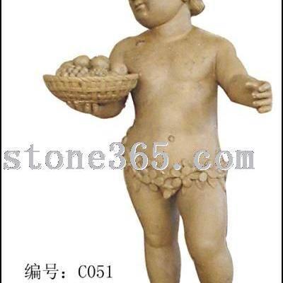 砂岩雕塑公司砂岩壁画砂岩浮雕厂