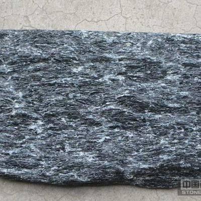 板岩,文化石,蘑菇石