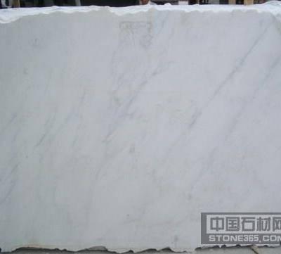 白色大理石-东方白