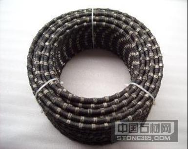 钢筋混凝土切割绳锯