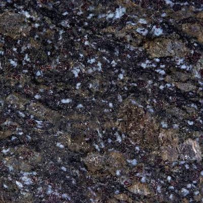 蝴蝶蓝(蝴蝶兰)花岗岩bwin