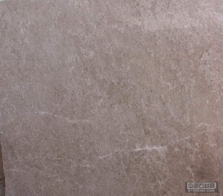 江西金花米黄大理石石材