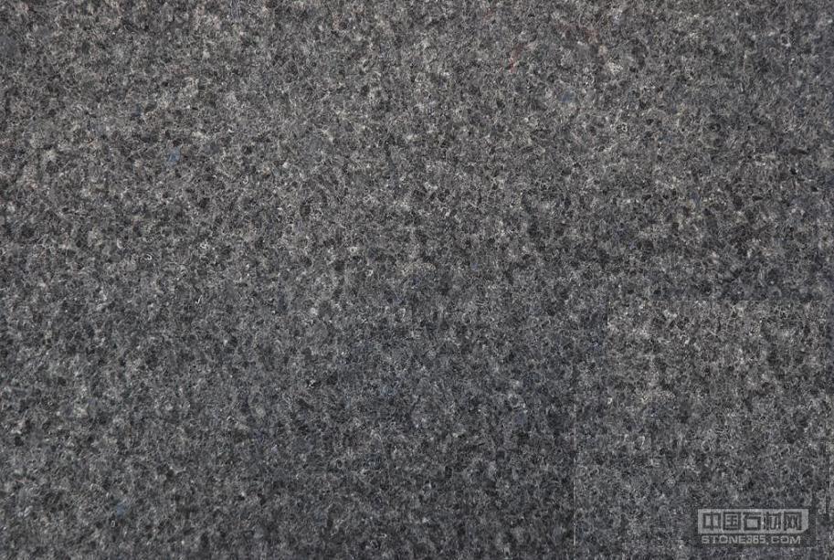 冰花蓝花岗岩