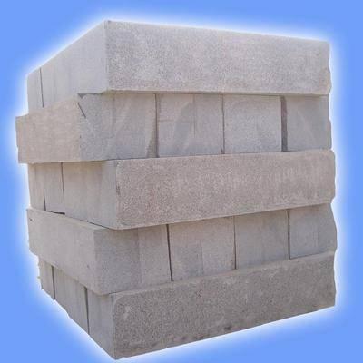 章丘石材产业园