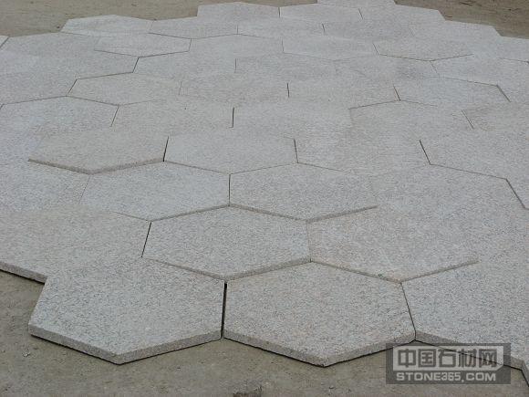 五莲花广场板