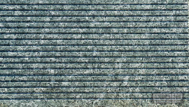 冰花绿-机刨板