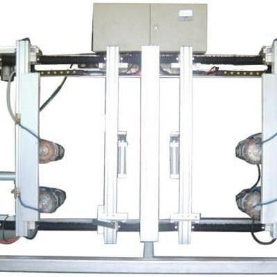 新亚博体育软件下载干挂开槽机