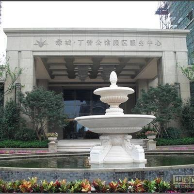 杭州绿城丁香公馆